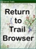 Go to Trail Browser